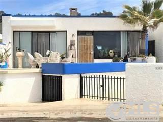 Single Family for sale in 50518 Calle San Juan Capistrano, Playas de Rosarito, Baja California