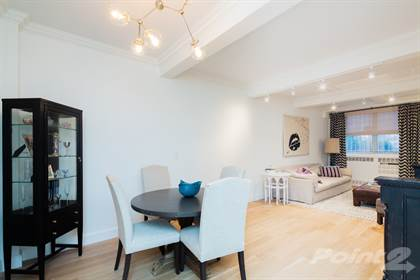 4 for sale in 13 West 13th Street 1AS, Manhattan, NY, 10011