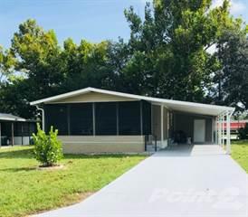 Residential for sale in 436 S. Nova Rd, Ormond Beach, FL, 32174