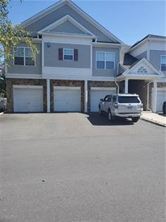 Residential Property for sale in 609 Prestwick Drive, Williams, PA, 18042