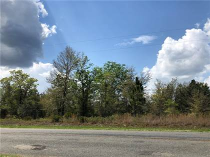 Lots And Land for sale in Lot 84 Buster Walker Road, Waynesville, GA, 31566