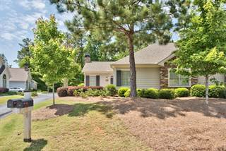 Residential Property for sale in 124 EDGEWATER COURT, Eatonton, GA, 31024