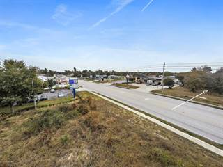 Comm/Ind for sale in 0 Spring Hill Drive, Spring Hill, FL, 34609