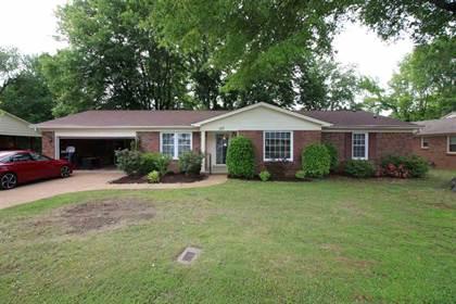 Residential Property for sale in 123 Vega, Jackson, TN, 38305