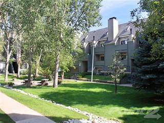 Apartment for rent in Foothills Park, Arvada, CO, 80004
