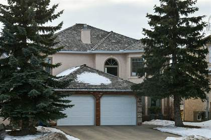 Single Family for sale in 76 Christie Park View SW, Calgary, Alberta, T3H2Y7