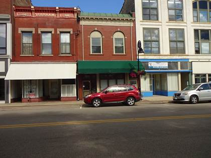 Commercial for sale in 524 7th Street, Rockford, IL, 61104