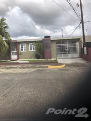 Residential Property for sale in Calle Kingston, Caguas, PR, 00725