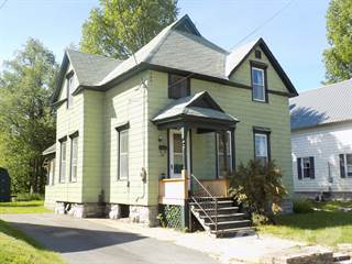 Residential Property for sale in 26 Prospect Street, Gouverneur, NY, 13642