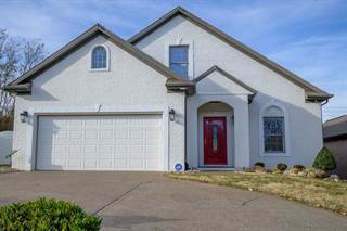 Single Family for sale in 6543 Waterford Place, Owensboro, KY, 42303