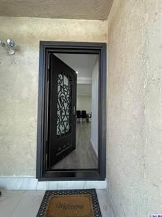 Residential Property for sale in 8916 Lev Avenue, Arleta, CA, 91331