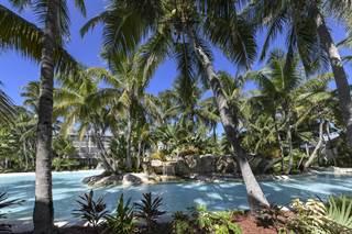Residential Property for sale in 81801 Overseas Highway 617, Florida Keys, FL, 33036