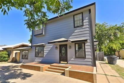 Residential Property for sale in 1330 N 12th Street, Abilene, TX, 79601