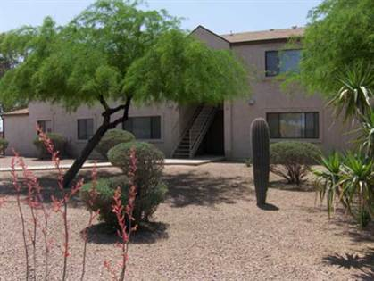 Apartment for rent in 413 E. 1st Street, Eloy, AZ, 85131