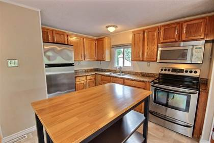 Single Family for sale in 532 Evergreen PA NW, Edmonton, Alberta, T5Y4M2