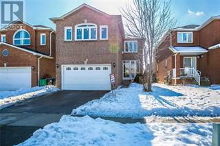 Single Family for sale in 5240 HEATHERLEIGH AVE, Mississauga, Ontario, L5V1Z9
