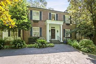 Single Family for sale in 3905 Peachtree Dunwoody Road NE, Atlanta, GA, 30319