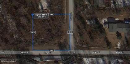 Lots And Land for sale in L14 B6 Teal Loop, Chugiak, AK, 99567