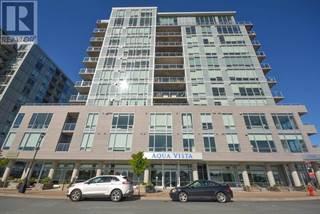 Condo for sale in 67 Kings Wharf 507, Dartmouth, Nova Scotia, B2Y0C6