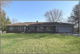 Single Family for sale in 38W127 Rosewood Lane, Batavia, IL, 60510