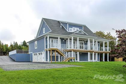 Residential Property for rent in 215 BENNETTS ROAD, Portugal Cove - St. Philip's, Newfoundland and Labrador