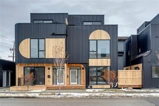 Condo for sale in 60 19 ST NW, Calgary, Alberta