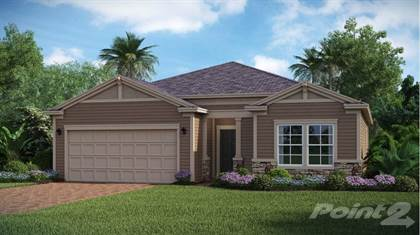 Singlefamily for sale in 1151 Kendall Drive, Jacksonville, FL, 32211