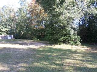 Land for Sale Decatur County, GA - Vacant Lots for Sale in
