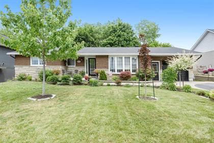 Residential Property for sale in 1357 Belcourt Blvd, Ottawa, Ontario, K1C 1L8