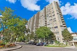 Condo for sale in 5 Greystone Walk Dr # 1510, Toronto, Ontario, M1K5J5