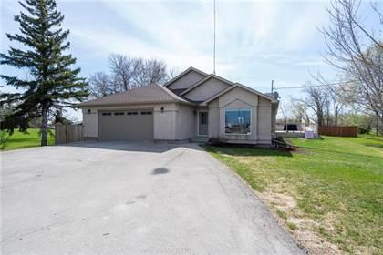 Single Family for sale in 2987 McPhillips ST, Winnipeg, Manitoba, R2p0h3