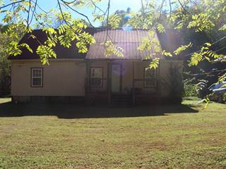 Single Family for sale in 3728 Highway 846, Booneville, KY, 42025