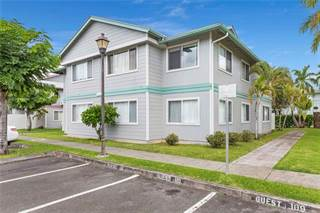 Townhouse for sale in 95-1139 Makaikai Street 53, Mililani Mauka, HI, 96789