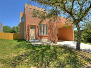 Single Family for sale in 2643 Crazyhorse Pass, Austin, TX, 78734