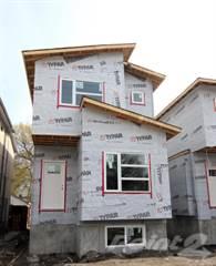 Residential Property for sale in 1044 Corydon Avenue, Winnipeg, Manitoba, R3M 0Y7