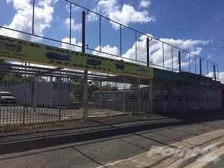 Residential Property for sale in ARECIBO BO SANTANA CARR 2, Arecibo, PR, 00612