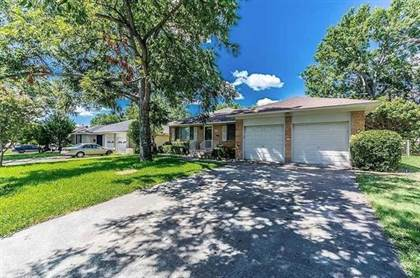 Residential for sale in 2335 Wildoak, Dallas, TX, 75228