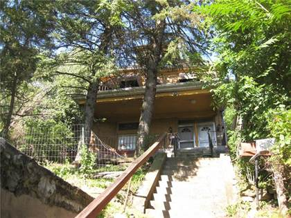 Multifamily for sale in 1512 Elm St, Pittsburgh, PA, 15221