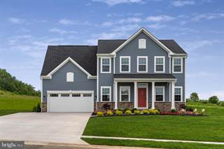 Single Family for sale in 1010 SMITHFIELD LANE, Downingtown, PA, 19335