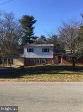 Single Family for rent in 802 MORRISON STREET, Charles Town, WV, 25414