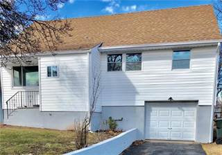 Single Family for sale in 115 MCGUIRE Street, Woodbridge Township, NJ, 08840