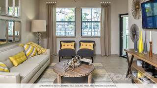 Apartment for rent in 2940 Solano at Monterra - C1C, Cooper City, FL, 33024