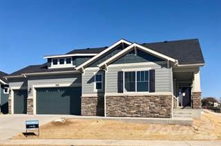 Single Family for sale in 11510 Kalispell St, Commerce City, CO, 80022
