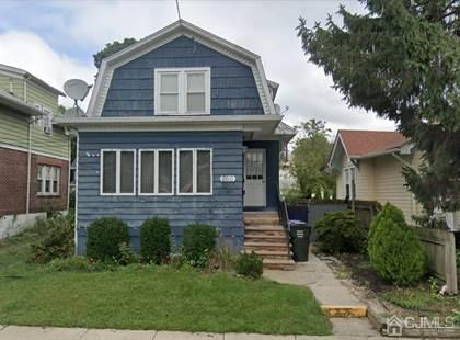 Multifamily for sale in 550 E Maple Avenue, Woodbridge Township, NJ, 07095