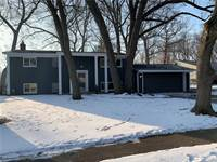 Photo of 3815 PERCY KING Court