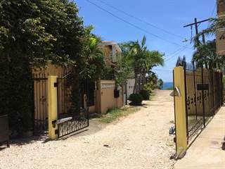 Condo for sale in Tamarindo, Tamarindo, Guanacaste
