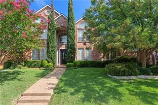 Single Family for sale in 5029 Albany Drive, Plano, TX, 75093