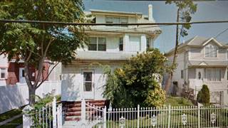 Duplex for sale in 501 Morningstar Road, Staten Island, NY, 10303