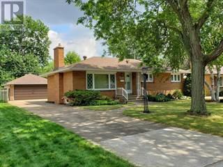 Single Family for sale in 2514 DANDURAND, Windsor, Ontario, N9E2C9