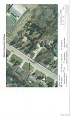 Land for sale in 38822 MORAVIAN Drive, Greater Mount Clemens, MI, 48036